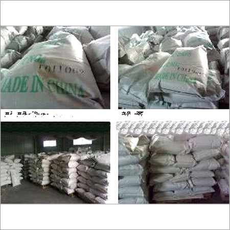 Textile Auxiliary Sodium Alginate