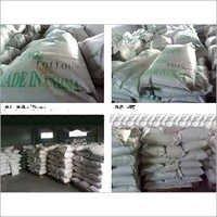 Textile Auxiliary Sodium Alginate