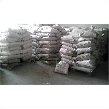 Quality Sodium Alginate for Industrial Grade