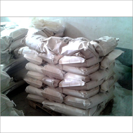 China Industrial Grade Sodium Alginate