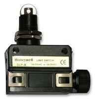 Honeywell Limit Switch SLP-A