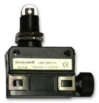 Honeywell Limit Switch SLP-A