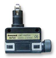 Honeywell Limit Switch SLP-A1