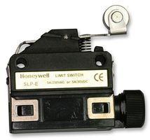 Honeywell Limit Switch SLP-E