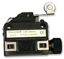 Honeywell Limit Switch SLP-E