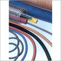Industrial SWR Pipes