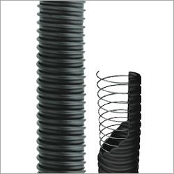 High Temperature Flexible Pipe