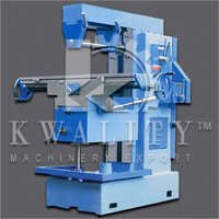 Hydraulic Milling Machine