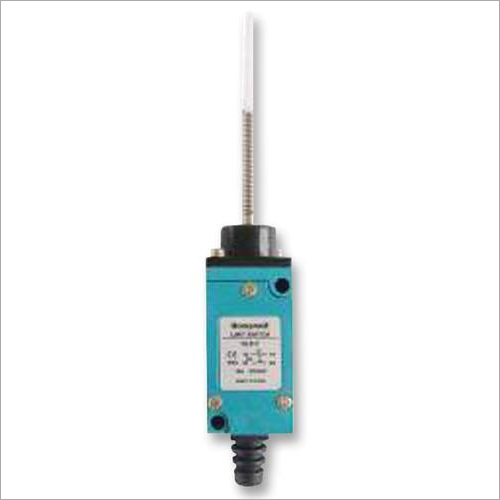 Honeywell Limit Switch HLS-F