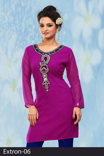 Extron Catalog Kurties