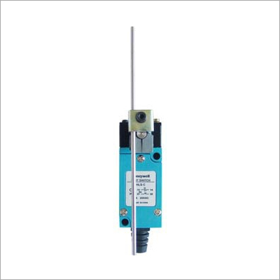 Honeywell Limit Switch HLS-C