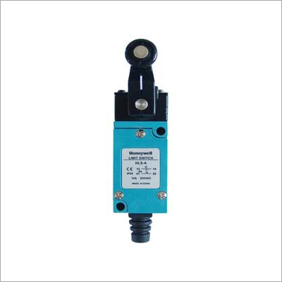 Honeywell Limit Switch HLS-A