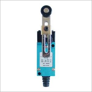 Honeywell Limit Switch HLS-B