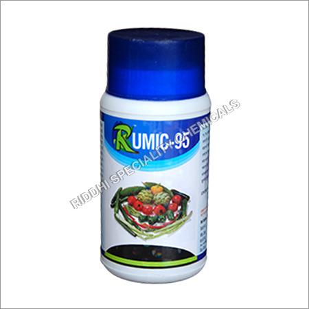 Rumic 95%