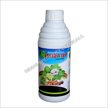 Imidaclopride 30.5% SC