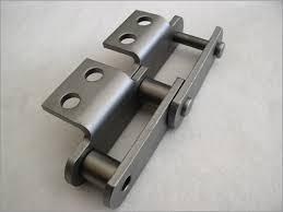 A2 Attachment chain