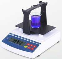 Sodium Silicate Modulus Tester