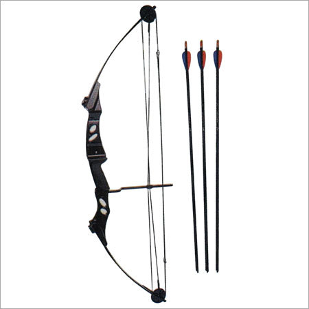 Archery Equipments