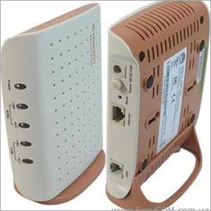 Huawei Smartax MT880 Fräser