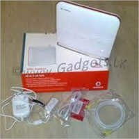 Huawei HG553 ADSL 3G Wireless Router