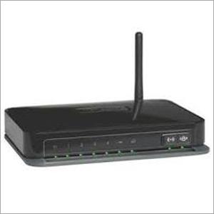 Netgear N150 WiFi Modem