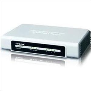 TP Link ADSL Modem