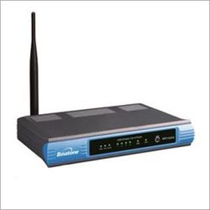 Binatone WR1500N Wi Fi Router