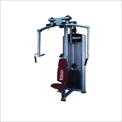 Pec Dec Machines
