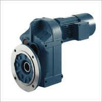Helical Gearmotors
