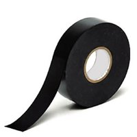 Electric Adhesives Tape