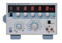 Precision DC Calibrator