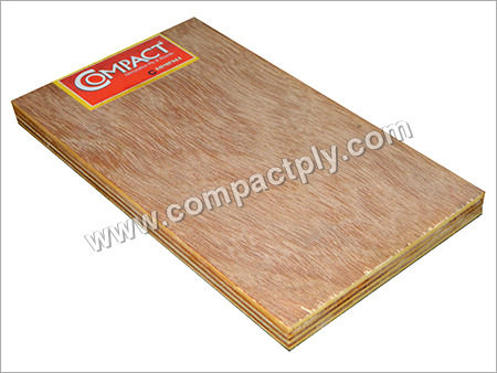 Mdf Wave Board Manufacturer in Jhajjar,Mdf Wave Board Supplier