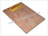 MR-BWR Grade Plywood & Blockboard