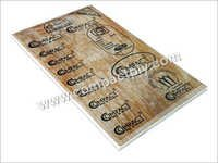 Decorative Ply and Boards