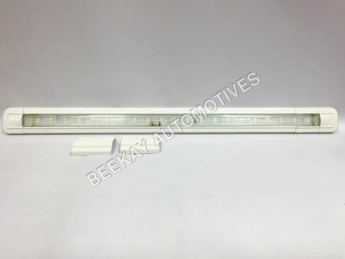 TUBE LIGHT111 LED