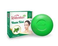 Natural Neem Tulsi Soap