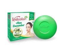 Aloe Cucumber Soap