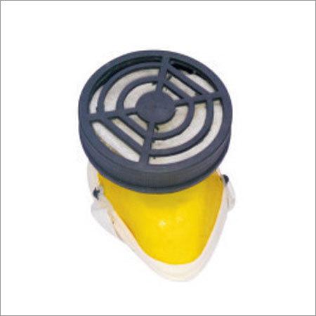 Spraying Safety Mask