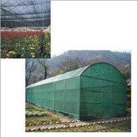 Professional Greenhouses