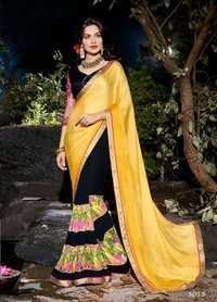 Online saree purchase