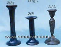 Aluminiumcandlestand2090-2091-2092