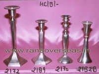 Aluminiumcandlestand2172-2189-2170-2152