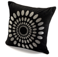 Stylish Cushion Cover