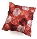 Multi Colored Cushion Covers