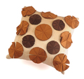 Customized Printed Cushion Cover