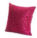 Soft Cushion Cover