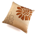 Luxury Cushions Covers