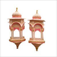 Mandap Decoration Temples