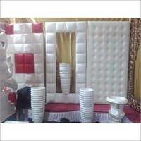 Decorative Mandap Handicrafts