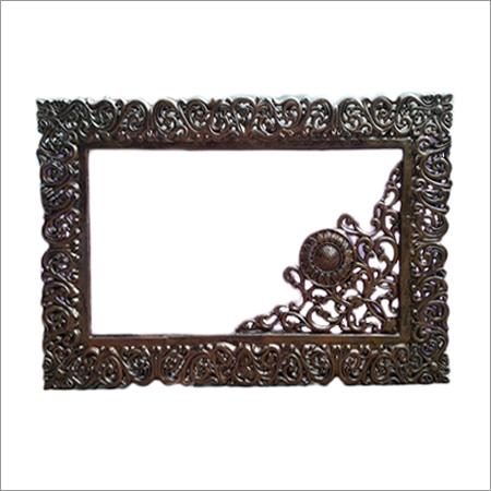 Decorative Handicrafts Products